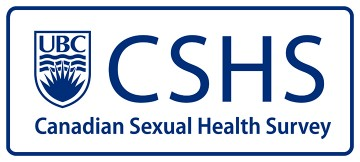Canadian Sexual Health Survey !