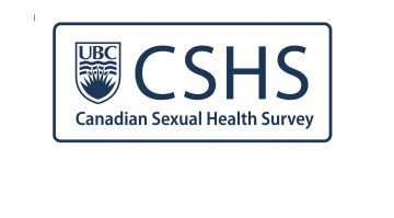 The Canadian Sexual Health Survey